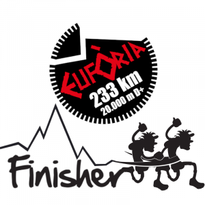 Eufòria Finisher